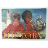 History Poster