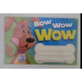 Bow Wow Award