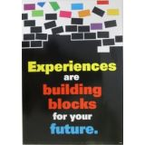 Experience Are the Build…