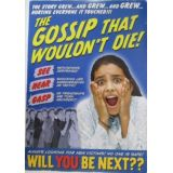 Gossip That Wouldn't Die