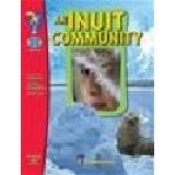 An Inuit Community