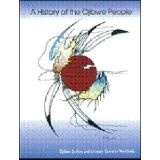 A History of the Ojibwe People