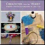 Creations From The Heart