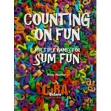 Counting On Fun