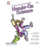 Cooperative Learning, Hands-On Science, Grades 3-8