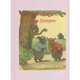 Peter Rabbit and Jack the Jumper