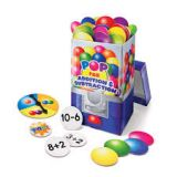 POP! For Addition & Subtraction