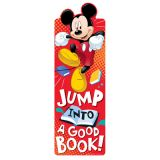 Mickey Bookmarks