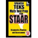 STAAR MATH GR 5 SPANISH