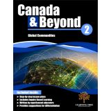 Canada & Beyond: Grade 2 - Global Communities