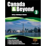 Canada & Beyond: Grade 3 - Living & Working in Ontario