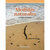 Medidas naturales (Natural Measures) (Spanish Version)