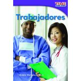 Trabajadores (Workers) (Spanish Version)