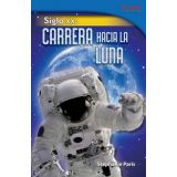 Siglo XX: Carrera hacia la Luna (20th Century: Race to the Moon) (Spanish Version)