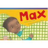 Max (Spanish Version) (Spanish Version)