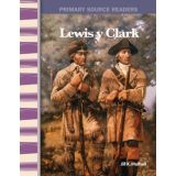 Lewis y Clark (Lewis & Clark) (Spanish Version)