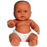 Lots to Love® Babies, 14, African American Baby