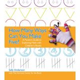 How Many Ways Can You Make Five?