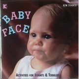 Baby Face CD