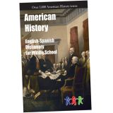 American History for Middle School