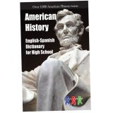 American History for High School
