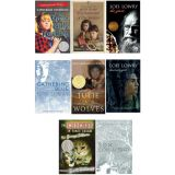 Fiction Collection: English