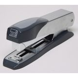 High Capacity Stapler