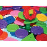 Bright Buttons™, 2 lbs.