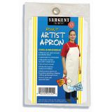 Breathable Art Apron
