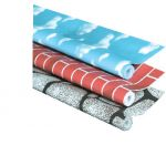 Fadeless® Design Roll, 48