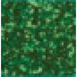 Art Glitter, 1 lb. Can, Green