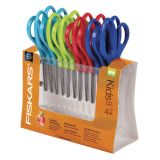 Fiskars® for Kids Classpack, Pointed Tip