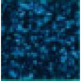Art Glitter, 1 lb. Can, Blue