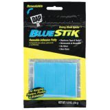 DAP® BlueStik™ Reusable Adhesive