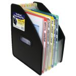 C-Line® 13-Pocket Vertical Expanding File
