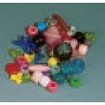 Bucket O' Beads, Multi-Mix Beads