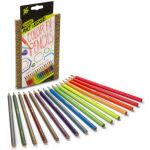 Crayola® Art with Edge™ Color FX Pencils