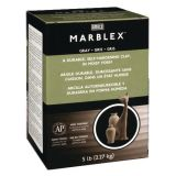 Marblex™, 5 lb. package