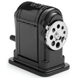 X-ACTO® Ranger® 55 Pencil Sharpener