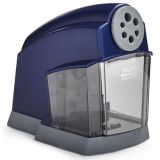 X-ACTO® School Pro™ Electric Pencil Sharpener