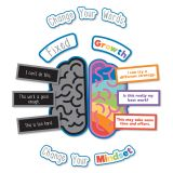 (2 PK) GROWTH MINDSET BB ST