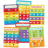 (2 PK) PHONICS BB ST