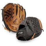 12IN BASEBALL GLOVE HIGH SCHOOL