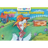 MOTHER GOOSE GUESSING LEARN TO READ