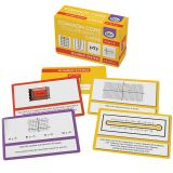 COLLABORATIVE NUMBER SYSTEM COMMON CORE CARDS