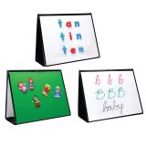 3-IN-1 PORTABLE EASEL