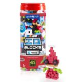 IO BLOCKS MINIS 425 PIECE SET