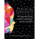 PRACTICAL STRATEGIES SUPPORT BOOK YOUNG LEARNERS WITH AUTISM