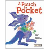 A POUCH FOR POCKET
