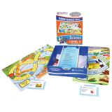 MASTERING SCIENCE SKILLS GAMES CLASS PACK GR 5
